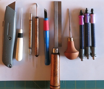 P10-tools