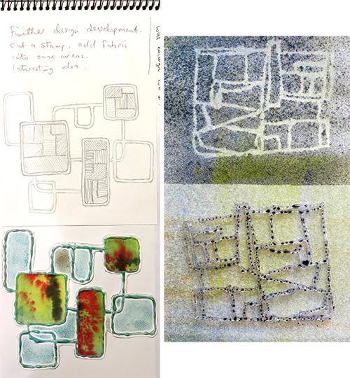 Print1-Sketch30