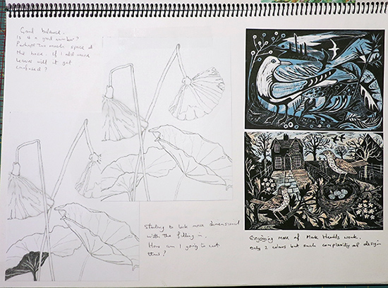 Print1-Sketch31