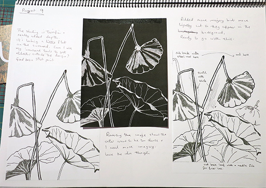 Print1-Sketch32