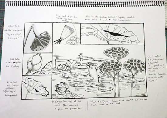 Print1-Sketch33