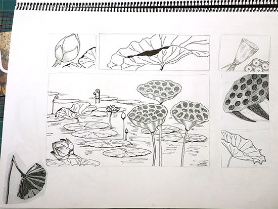 Print1-Sketch34