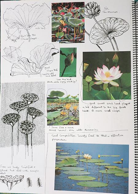 Print1-Sketch35