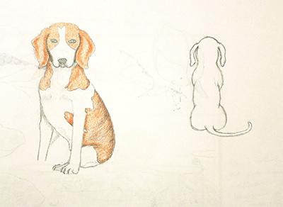 Print1-Sketch37