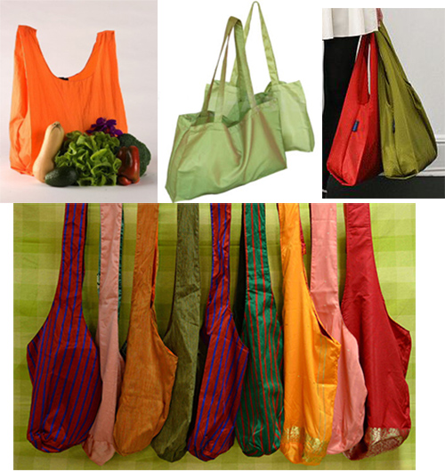 silk-bags