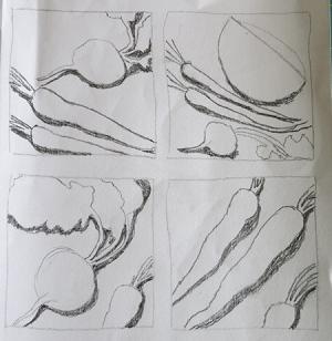 Print1-Sketch38