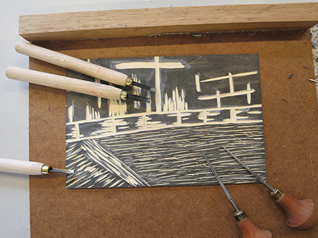GS-woodcut-1