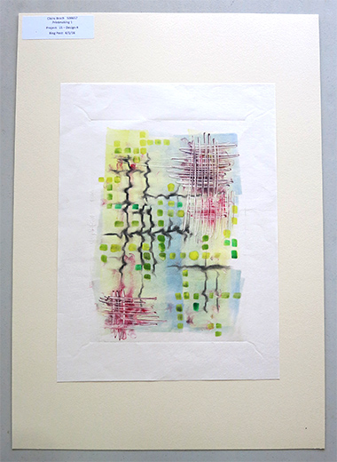 Print1-Submit14