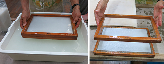 Papermaking-1c