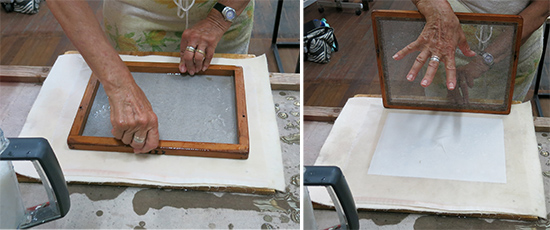 Papermaking-1d