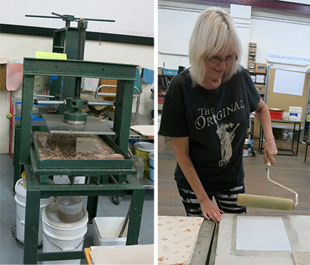 Papermaking-1f