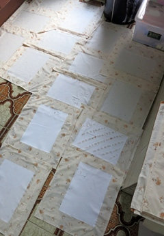 Papermaking-2b