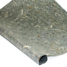 PF Unryu fibres & bark