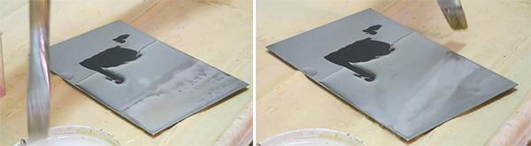 zinc-etch-20