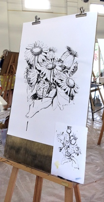 floral-still-life