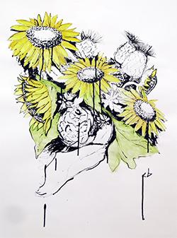 floral-still-life1